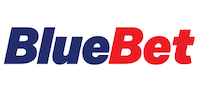 Bet online with BlueBet